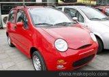 供應奇瑞QQ3EV電動汽車價格 出售奇瑞純電動汽車 老年代步車出售