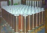 电子专用铜箔胶带