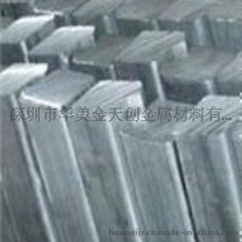 深圳6061易切削铝方棒厂家  _西南6063光亮合金方铝棒