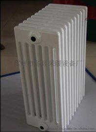 GZ706型钢制七柱散热器钢七柱散热器