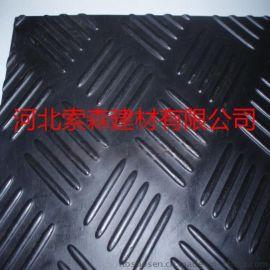 河北 索森工业橡胶板