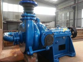供应许昌卧式双叶轮喷射泵,压滤机入料泵、喂料泵,压滤机配套泵