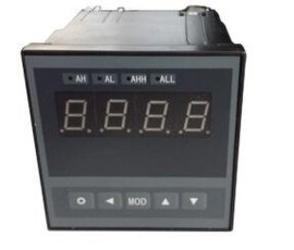 EDS-XST-单输入通道数字智能仪表