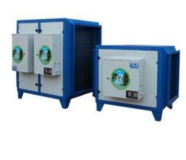 通州油烟净化器,隔油池,各类型净化设备定做安装
