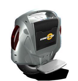 深圳电动滑板、自平衡电动独轮车专卖店