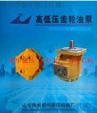 齿轮马达CMG2080山东厂家可直接供货
