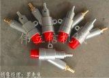 武汉伟立信喷砂设备,喷砂配件
