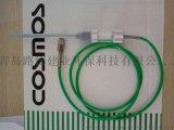 四合一泵吸式日本新宇宙XP-302M复合型气  测器