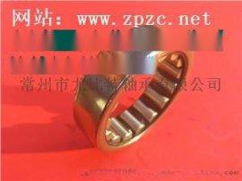 THS汽车轴承308-203圆柱滚子轴承【308-203】