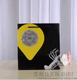 化妝品禮品食品服裝購物袋 定製LOGO紙質廣告袋