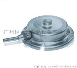 昆仑工控KL-201系列轮幅式称重传感器