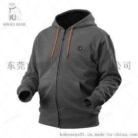 OEM发热服代工厂|发热电暖服|加热服|发热腰带|发热裤子|电加热鞋子—S