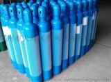 天河區員村街工業氣體氧氣批發市場