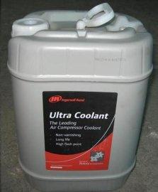 滁州英格索兰空压机油 滁州空压机润滑油 超级冷却液