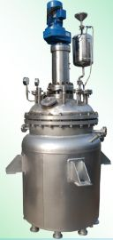 超声波乳化系统,均质乳化,混合乳化,分散乳化