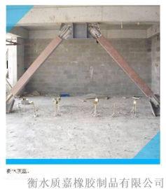 防屈曲約束支撐@屈曲耗能支撐@屈曲約束支撐專業制造廠