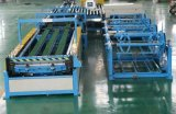 風管自動生產線 風管自動生產2線