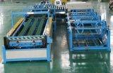 风管自动生产线 风管自动生产2线