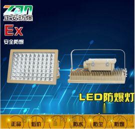 ccd97免维护ZAD401LED防爆灯