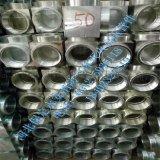 永安氣體高壓管件 北京氣體鍍鋅鍛鋼管件 北京消防氣體高壓管件 氣體滅火專用管件