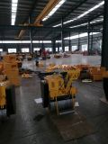 单轮式柴油压路机 小型地基压路机 厂家直销压路机价格保证