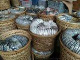 潮州外贸库存陶瓷杂货地摊陶瓷杂货批发厂家直销