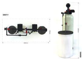 合肥天澄软化水设备安装, 水处理仪, 纯水处理设备