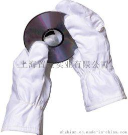 无尘室耐高温手套180度隔热手套