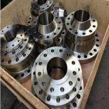 碳钢A105对焊法兰 铸造耐腐蚀平焊法兰型号齐全