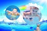 2019中國濟南國際嬰幼兒遊泳產業展覽會