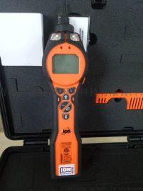 路博現貨PhoCheck Tiger虎牌VOC氣體檢測儀