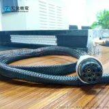 印刷uvled固化燈東莞深圳廠家ZW4035-YB紫外線leduv固化系統