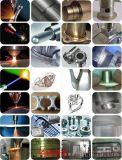 激光焊接加工厂家 厦门精密激光焊接加工
