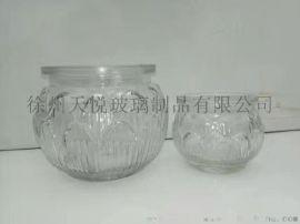 玻璃燭台,酥油灯,莲花燭台