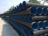 埋地排水管 HDPE双壁波纹管 易安装 厂家直销