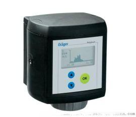 德尔格7000有有  体和氧气检测仪