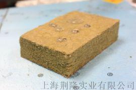 湖北省出售樱花岩棉板 多功能岩棉板