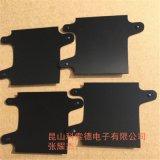PC垫片、上海黑色PC麦拉片、阻燃PC垫片