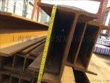 永州莱钢欧标H型钢HE200B市场走势