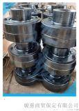 彈性柱銷聯軸器 HL彈性聯軸器