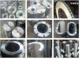 HG20601法蘭蓋滄州恩鋼供應