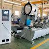 鋁型材數控加工中心,型材數控加工中心,加工中心