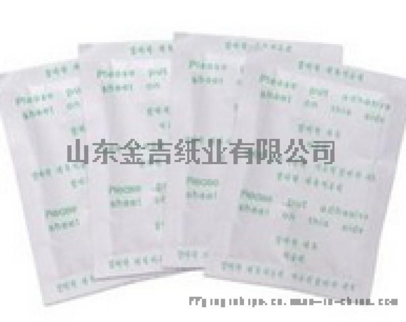 山东木制品包装纸 金吉纸业