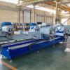 明美 LJZ2S-500 鋁型材精密切割鋸