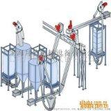 管鏈輸送機鏈條,輸送機鏈條