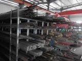 聊城304不锈钢扁钢 建筑机械用扁钢扁条