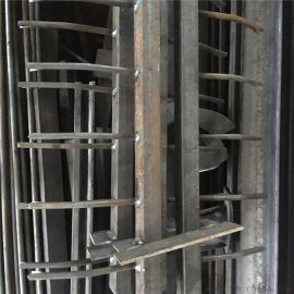 重庆 桥梁伸缩缝 工厂满足客户需求,全国发货