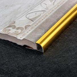 瓷砖铝合金护角线条收边阳角线