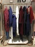 丽迪莎专柜女装厂家直销批发货源
