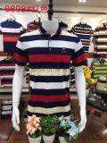 品牌男装折扣店货源,正品尾货,只在宇群宇服饰